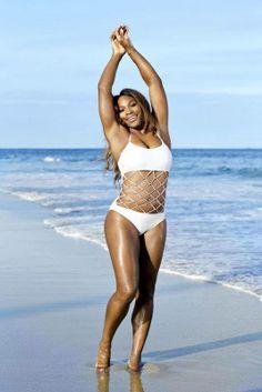 passion-desire-sweetlovin: Serena