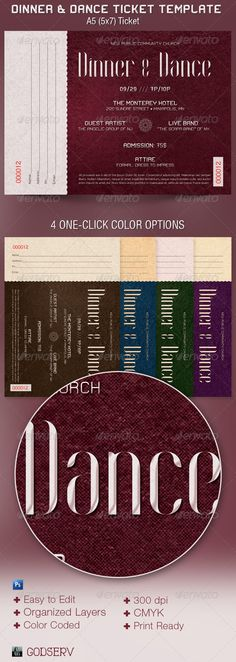 Fatheru0027s Day Sale Facebook Cover Inspiks Market Church Print - dance ticket template