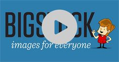 Fotos y vectores en stock gratis, versión de prueba gratis de 7días | Bigstock