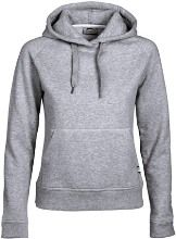 Slazenger Smash Hooded Sweater - Ladies (PGIFTSZSLAZ-3217) by Slazenger - Perkal Corporate Gifts