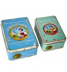 Regalos Vintage - Suska Regalos