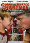 A Dennis the Menace Christmas posters for sale online. Buy A Dennis the Menace Christmas movie posters from Movie Poster Shop. We're your movie poster source for new releases and vintage movie posters. Funny Christmas Movies, 25 Days Of Christmas, Christmas Poster, Christmas Books, Christmas Carol, Holiday Movies, Vintage Christmas, Christmas Crafts, E Online