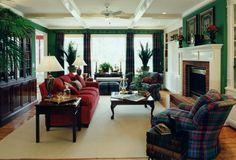 complete living room furniture sets furniture living room set bob discount furniture living room sets #LivingRoom