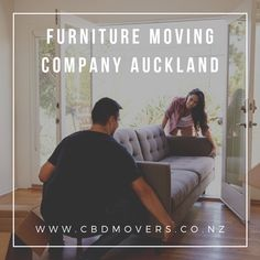 We have well trained & experienced cheap furniture movers company in Auckland ensuring safe & in time move. Call us at 0800 555 207 for furniture moving services in Auckland. Furniture Removalists, Furniture Movers, Cheap Movers, Moving Home, Moving Services, Free Quotes, Auckland, Read More, How To Remove