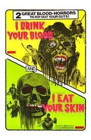 grindhouse posters and prints - Google Search