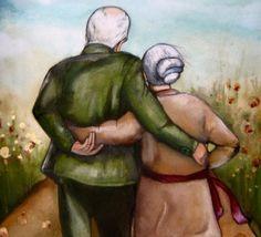 amore-tra-coppia-di-anziani-abbracciati