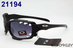 eac83ab4bb1 cheap fake oakleys jawbone sunglasses sale  13.00 Sunglasses Shop