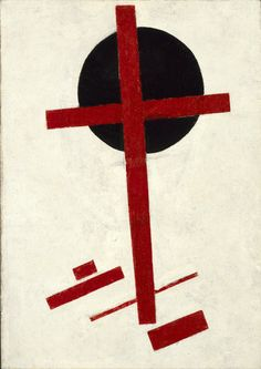 "Amsterdam – ""Kazimir Malevich and the Russian Avant-Garde"" at the ..."