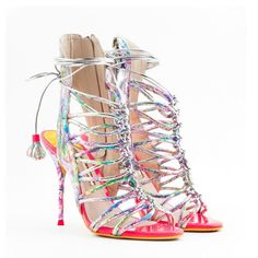 Want them Sophia Webster