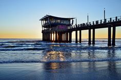 55 Things To Do In Durban For Under R250