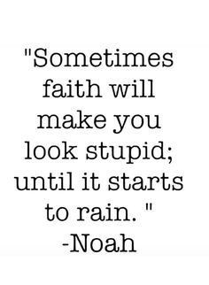 Bible verses quotes, faith quotes, quotable quotes, me quotes, scriptures. Bible Verses Quotes, Faith Quotes, Me Quotes, Scriptures, Encouragement Quotes For Men, Religious Quotes, Spiritual Quotes, Quotes About God, Quotes To Live By