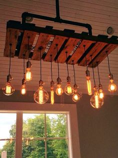 we-will-show-you-beautifully-made-rustic-lighting-fixtures-out-of-a-wooden-pallet-light-fixture.jpg (720×967)