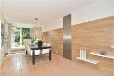 Huis te koop: Fluweelstraat 3 7621 TG Borne - Foto's [funda]