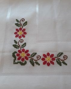 1 million+ Stunning Free Images to Use Anywhere Small Cross Stitch, Cross Stitch Rose, Cross Stitch Borders, Cross Stitch Flowers, Cross Stitch Charts, Cross Stitch Designs, Cross Stitching, Cross Stitch Embroidery, Cross Stitch Patterns