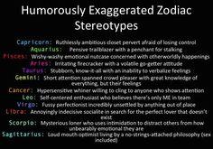 My Astrology Chart Basics: ♑Capricorn Sun Sign ♓Pisces Ascendant- Rising Moon in ♐Sagittarius Venus in Scorpio  Le Zodiac, My Zodiac Sign, Zodiac Horoscope, Zodiac Facts, Zodiac Memes, Scorpio Humor, Cancer Horoscope, Aries Funny, Horoscope Funny