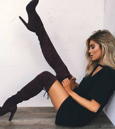 Find More at => http://feedproxy.google.com/~r/amazingoutfits/~3/or-Sepy980Q/AmazingOutfits.page