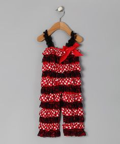 Red & Black Polka Dot Playsuit on zulily today!  http://www.zulily.com/invite/jpalmer893/p/red-black-polka-dot-playsuit-infant-toddler-27015-2087927.html?tid=social_pinref_shareviaicon_na=2087927