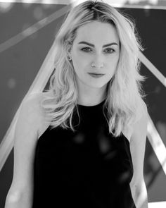 Jamie Clayton, Transgender Mtf, Star Wars, Black Sails, Detroit Become Human, Face Claims, Woman Crush, The Magicians, Role Models