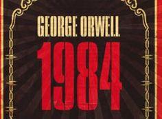 "Publican en Cuba la novela ""1984"" de George Orwell – Cafe Fuerte – AdriBosch's Magazine"