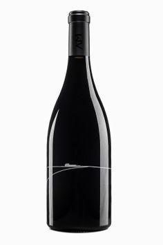 Adega Mayor lança Vinho Siza   marketing de vinhos