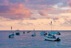 Puerto Escondido, Oaxaca | Hotbook  #HOTweekend #HOTBOOK
