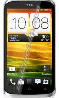 HTC Desire X Mobile Price and Specs Pakistani Mobile Pries Pakistani Android HTC Prices HTC Desire X Mobile Price HTC Desire X Mobile Price Pakistan Pakistan