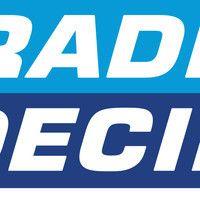Visit radio_decibel on SoundCloud