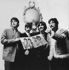 the-beatles.club                                                                                                                                                                                 More