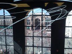 Museo del Novecento - Arengario