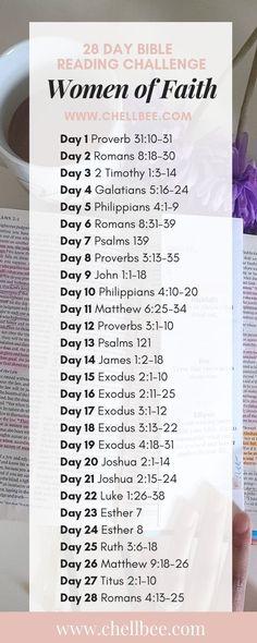 Bible Study Plans, Bible Study Notebook, Bible Plan, Bible Study Tips, Bible Study Journal, Beginner Bible Study, Best Study Bible, Scripture Reading, Scripture Study