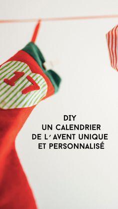 Plus qu'un calendrier de l'avent, des activités à partager en famille pour des moments tous ensemble. Au programme : énigmes, jeux, bons pour.... L'attente avant Noël n'aura jamais été aussi agréable ! De jolies surprises avant l'ouverture des cadeaux, de quoi amuser les plus petits comme les plus grands. #CalendrierDelAvent #Noël #IdéesNoël #NoëlEnfant #JeuxNoël #Calendrier #AvantNoël #CalendrierNoël #Print #Jeuxaimprimer #activités #Famille Karma, Comme, Playing Cards, Life, Openness, Program Management, Gifts, Playing Card Games, Game Cards