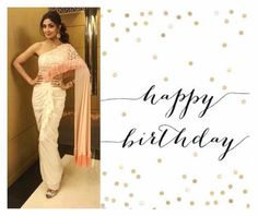 Checkout on Roposo.com - Happy Birthday to my true rockstar @theshilpashetty, you really push the bar higher, needless to say that you have been an inspiration !! Here's to our cherished memories !!