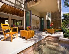 Beach Lovers Take Notice: Andaz Opens its First Hotel in Costa Rica