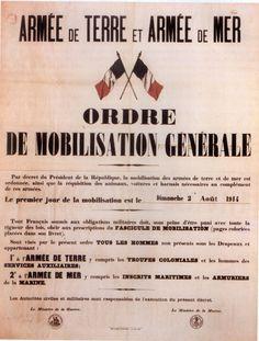 http://www.premiere-guerre-mondiale-1914-1918.com/image/uploader/uploadify/article/photo/95-ordre-de-mobilisation-generale.jpg