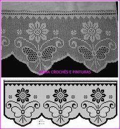 Barrado+de+croch%C3%AA+1234.jpg 1.489×1.600 pixels