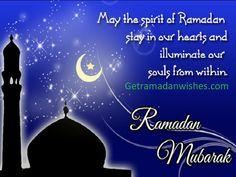 Happy Ramadan Mubarak Wishes. Ramadan Kareem is an auspicious festival for Muslims . People believe that whoever fasts in Ramadan month with man and seeks Eid Mubarak Photo, Happy Ramadan Mubarak, Eid Mubarak Images, Eid Mubarak Wishes, Ramadan Greetings, Ramadan Mubarak Wallpapers, Ramadan 2016, Nikon D7000, Ramadan Wallpaper Hd
