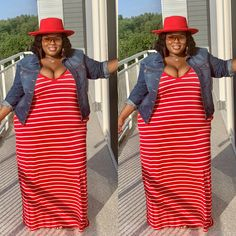 Curvy Clothes, Curvy Outfits, Simple Outfits, Plus Size Outfits, Plus Size Fashion Blog, Plus Size Fashion For Women, Plus Size Women, Curvy Women Fashion, Cute Fashion