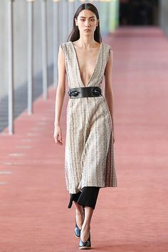 Lemaire - Fall 2015 Ready-to-Wear - Look 15 of 30