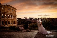 | FRANCESCO CARBONI | Rome Wedding Photographer www.reportagedimatrimonio.com