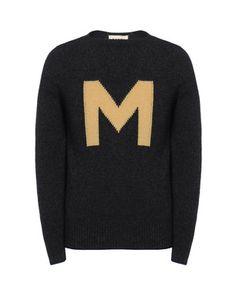 MARNI Men - Knitwear - Crewneck