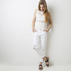 Onyva.ch / La Garconne Shoes #onyva #onlineshop #shoes #sandals #shoedesign #elegant #chic #switzerland #lagarconneshoes #partyshoes #summer #summershoes #summersandals #fashion