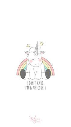 Unicornio :3