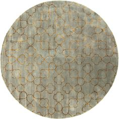 ESS-7667 - Surya | Rugs, Pillows, Wall Decor, Lighting, Accent Furniture, Throws