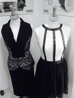 Carry On, Girls, Dresses, Fashion, Toddler Girls, Vestidos, Moda, Gowns, Hand Luggage