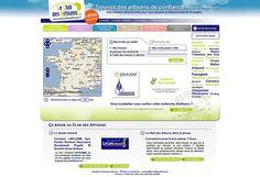 Tworzenie stron internetowych i inne działania promocyjne w sieci http://1ability.com/tworzenie-stron-internetowych-i-inne-dzialania-promocyjne-w/