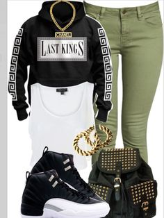 Find More at => http://feedproxy.google.com/~r/amazingoutfits/~3/Qdt5IuKpnwo/AmazingOutfits.page