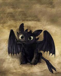Toothless How To Train Your Dragon Apple Watch Wallpaper - 5016 Wallpaper Apple Watch Wallpaper, Fall Wallpaper, Train Wallpaper, Great Backgrounds, Wallpaper Backgrounds, Phone Backgrounds, Phone Wallpapers, Toothless Wallpaper, Dragon Face