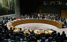 Nederland tijdelijk bij de diplomatieke top