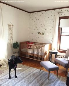 296 best nursery kid s room stencils images in 2019 wall stencil rh pinterest com