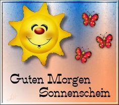 moin moin - http://guten-morgen-bilder.de/bilder/moin-moin-159/